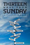 Cover Thirteen Ways From Sunday