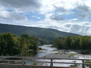 North River 017