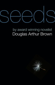 Seeds book cover
