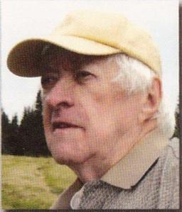 Paul Diekelmann